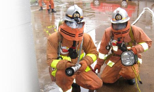 庁 パワハラ 消防 東京