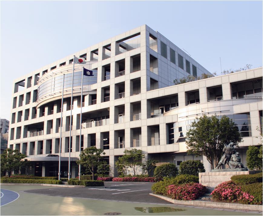 学校の画像 p1_6